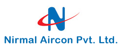 Nirmal Aircon Pvt. Ltd.