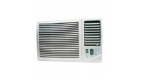 Vertis ELITE WINDOW AC