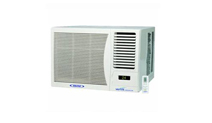Vertis Plus WINDOW AC