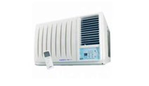AC Repair in Mumbai